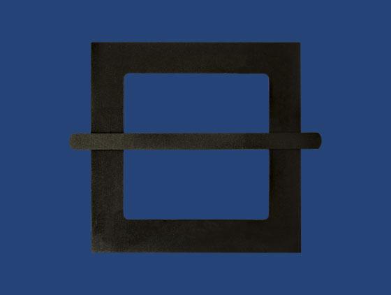 Square Simple
