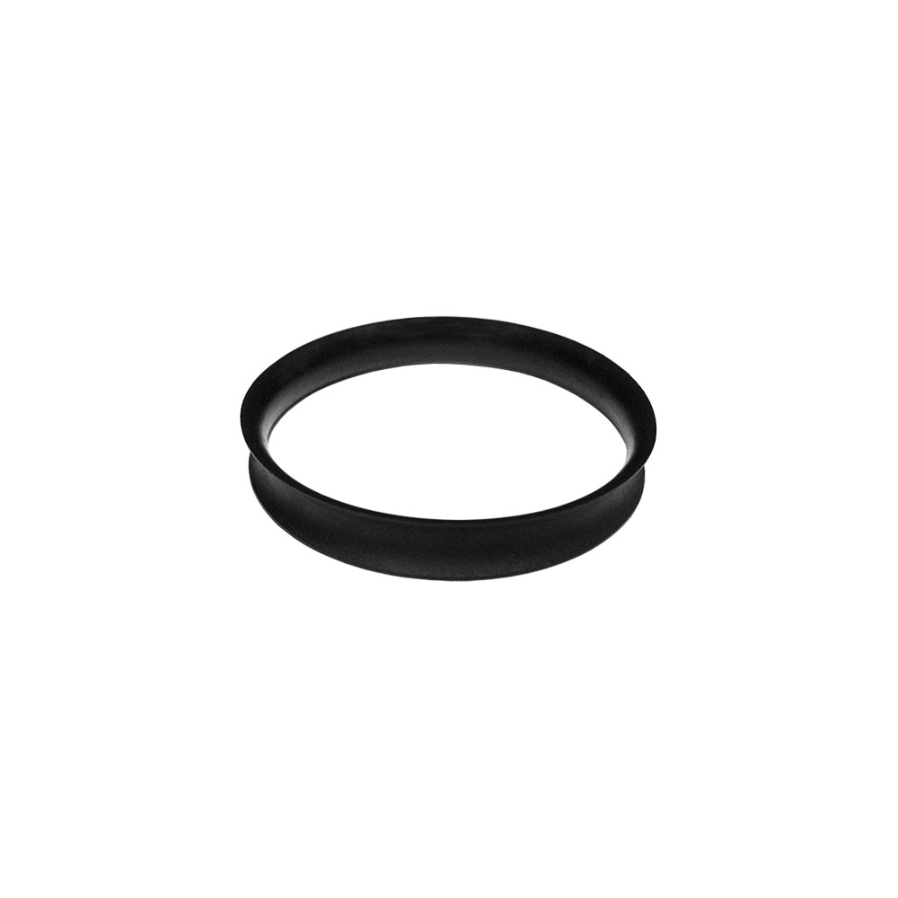 inlay polished band nature amazon rings dp wedding carbide tungsten fit wood ring black high king com comfort plastic will finish